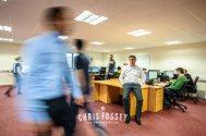 TLM Group Marketing Photography Midlands UK-13