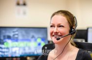 TLM Group Marketing Photography Midlands UK-14