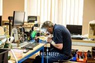 TLM Group Marketing Photography Midlands UK-15