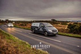 TLM Group Marketing Photography Midlands UK-17