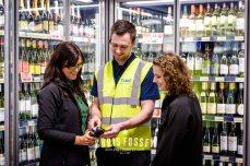 TLM Group Marketing Photography Midlands UK-24