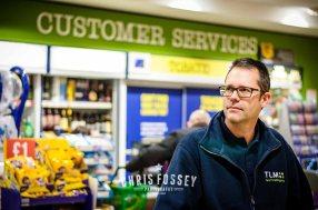 TLM Group Marketing Photography Midlands UK-28