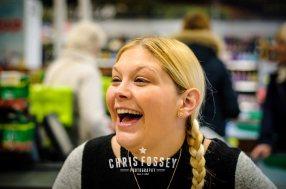 TLM Group Marketing Photography Midlands UK-29