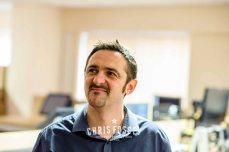 TLM Group Marketing Photography Midlands UK-3