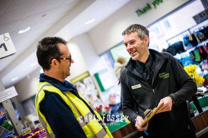 TLM Group Marketing Photography Midlands UK-30