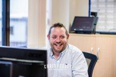 TLM Group Marketing Photography Midlands UK-4