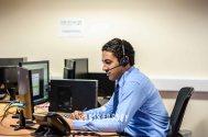TLM Group Marketing Photography Midlands UK-5