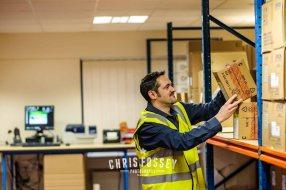 TLM Group Marketing Photography Midlands UK-7