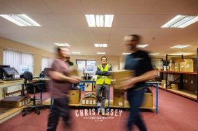 TLM Group Marketing Photography Midlands UK-8
