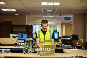 TLM Group Marketing Photography Midlands UK-9