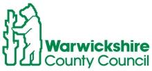 Warwickshire-CC-Logo
