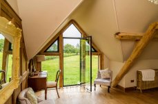 Window Architecture Photography Warwickshre London Midlands UK-10
