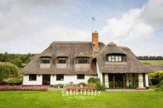 Window Architecture Photography Warwickshre London Midlands UK-11
