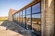 Window Architecture Photography Warwickshre London Midlands UK-12