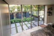 Window Architecture Photography Warwickshre London Midlands UK-13