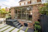 Window Architecture Photography Warwickshre London Midlands UK-14