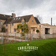 Window Architecture Photography Warwickshre London Midlands UK-18