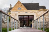 Window Architecture Photography Warwickshre London Midlands UK-19