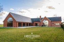 Window Architecture Photography Warwickshre London Midlands UK-2