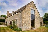 Window Architecture Photography Warwickshre London Midlands UK-5