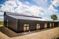 Window Architecture Photography Warwickshre London Midlands UK-6