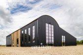 Window Architecture Photography Warwickshre London Midlands UK-7
