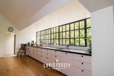 Window Architecture Photography Warwickshre London Midlands UK-8