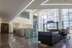West Midlands London UK Interior Design Photography 10
