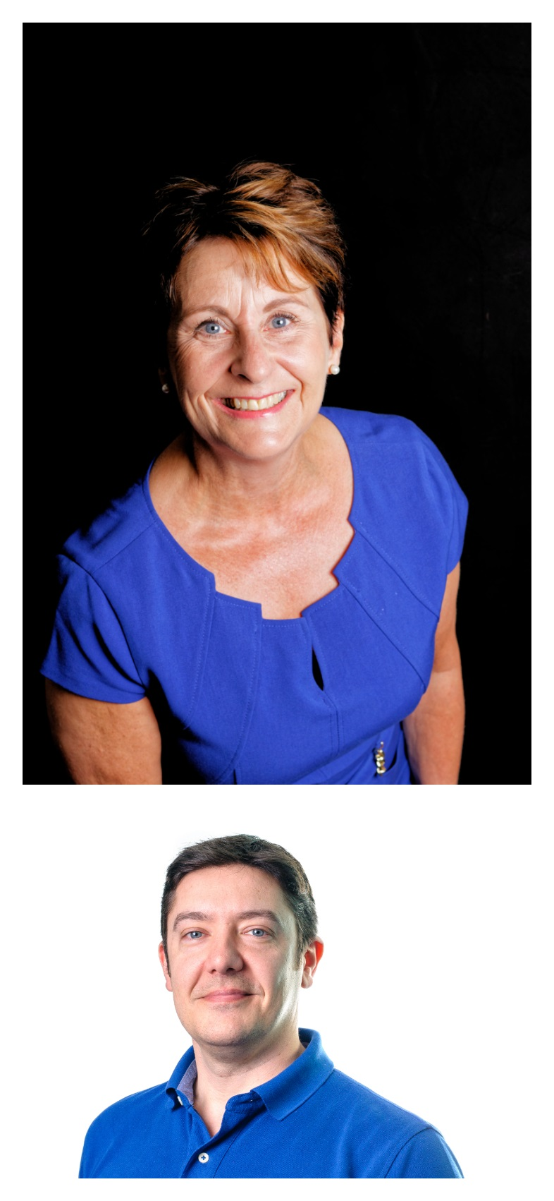 Business Head shots Portrait photography Birmingham Midlands Warwickshire UK by Chris Fossey 6