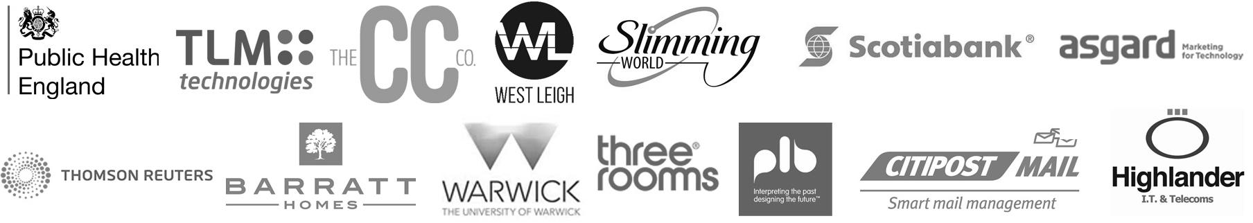 chris-fossey-commercial-photographer-birmingham-warwickshire-midlands-uk-recent-companies