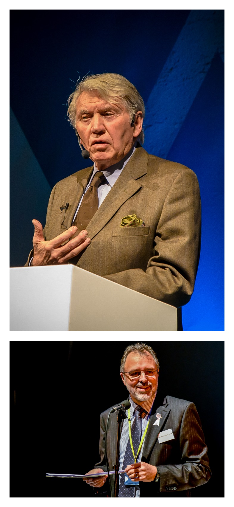 Conference Photography Birmingham Warwickshire London Midlands UK 8