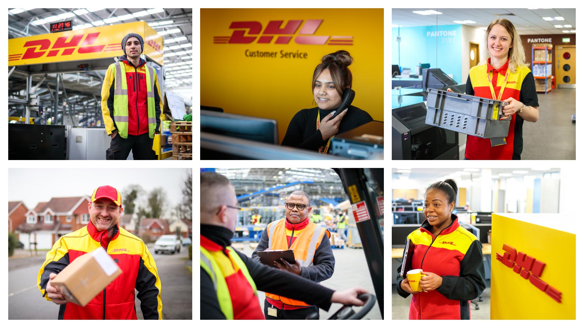dhl-commercial-photography-uk