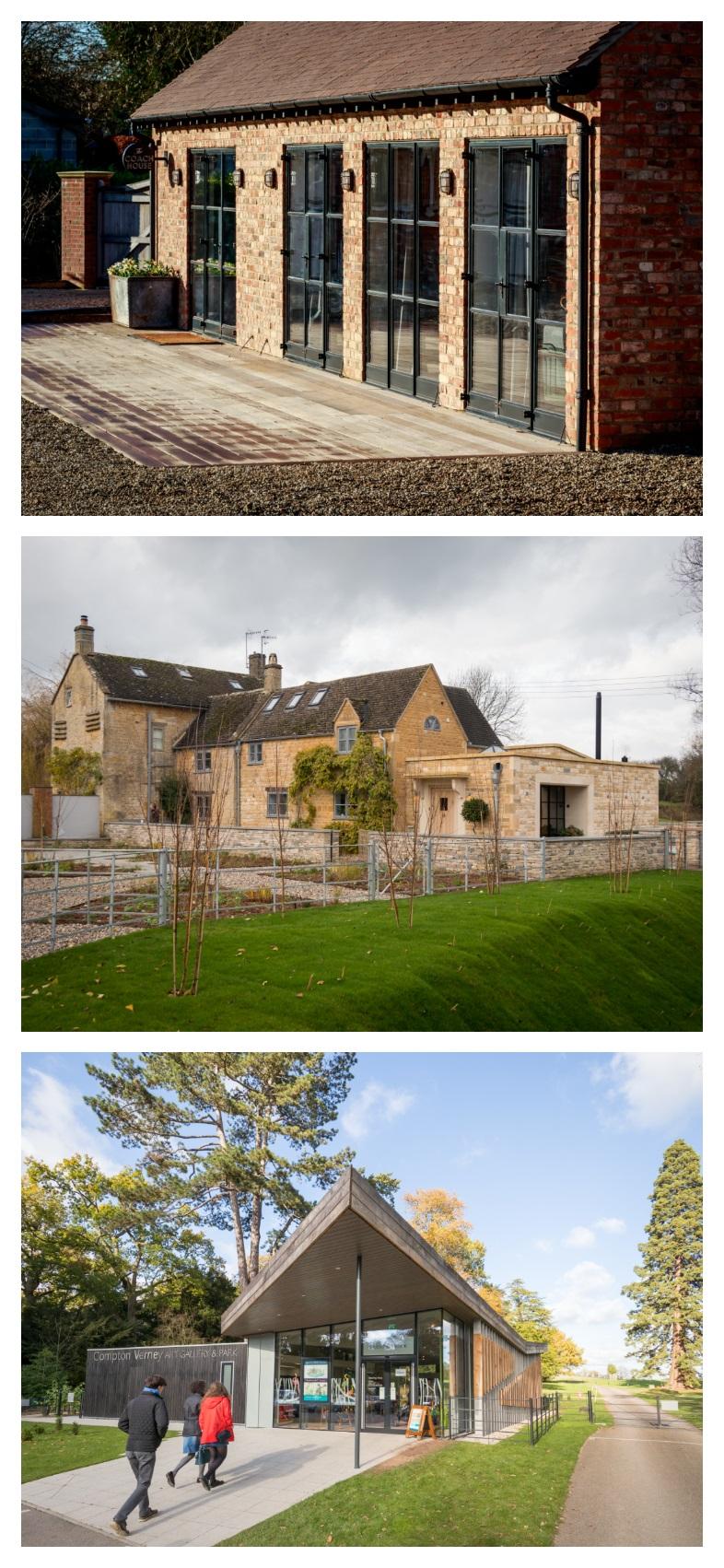Property Architectural Photography Warwickshire Birmingham Midlands London UK 11