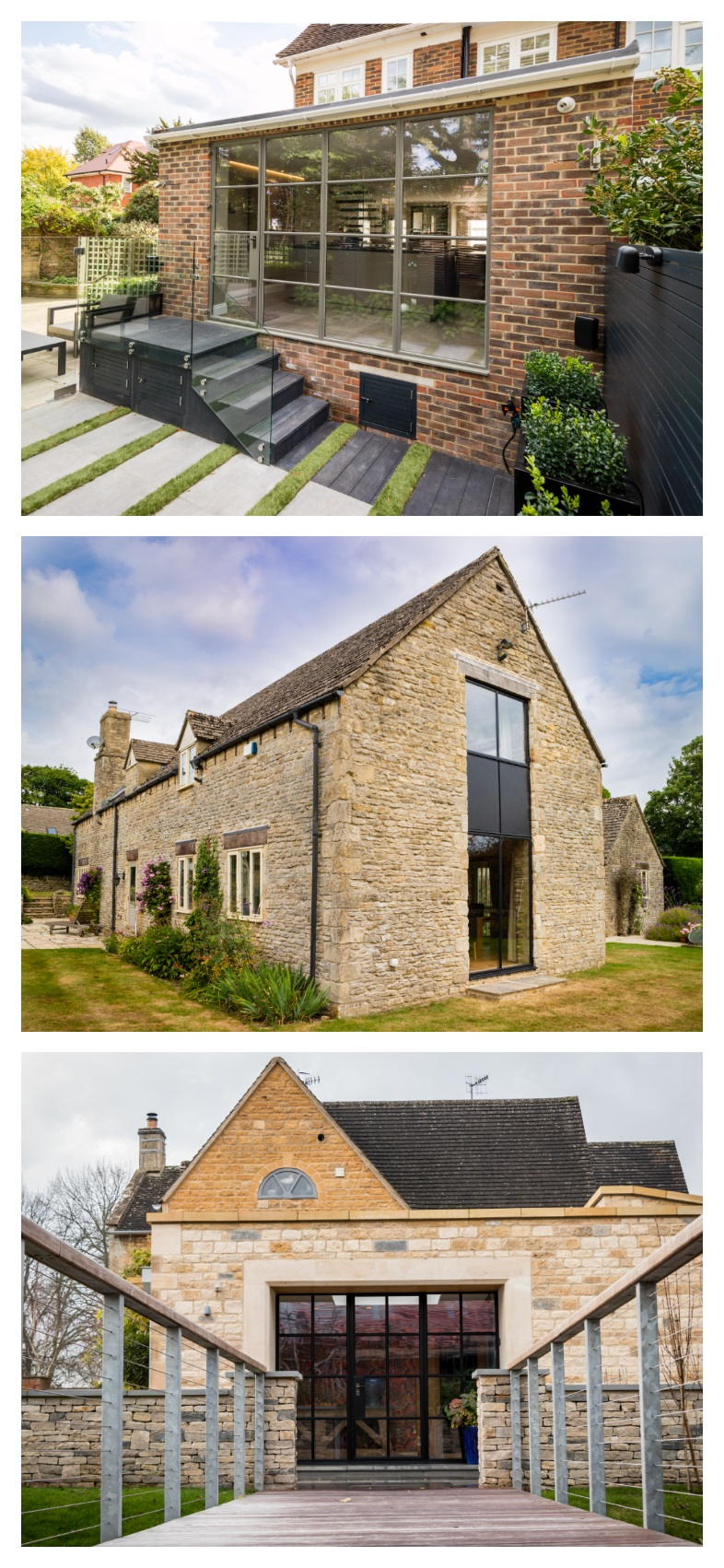 Property Architectural Photography Warwickshire Birmingham Midlands London UK 12