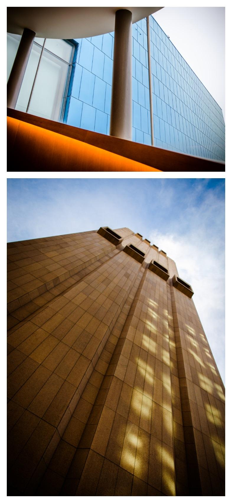 Property Architectural Photography Warwickshire Birmingham Midlands London UK 4