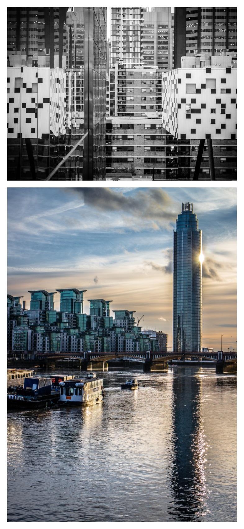 Property Architectural Photography Warwickshire Birmingham Midlands London UK 5