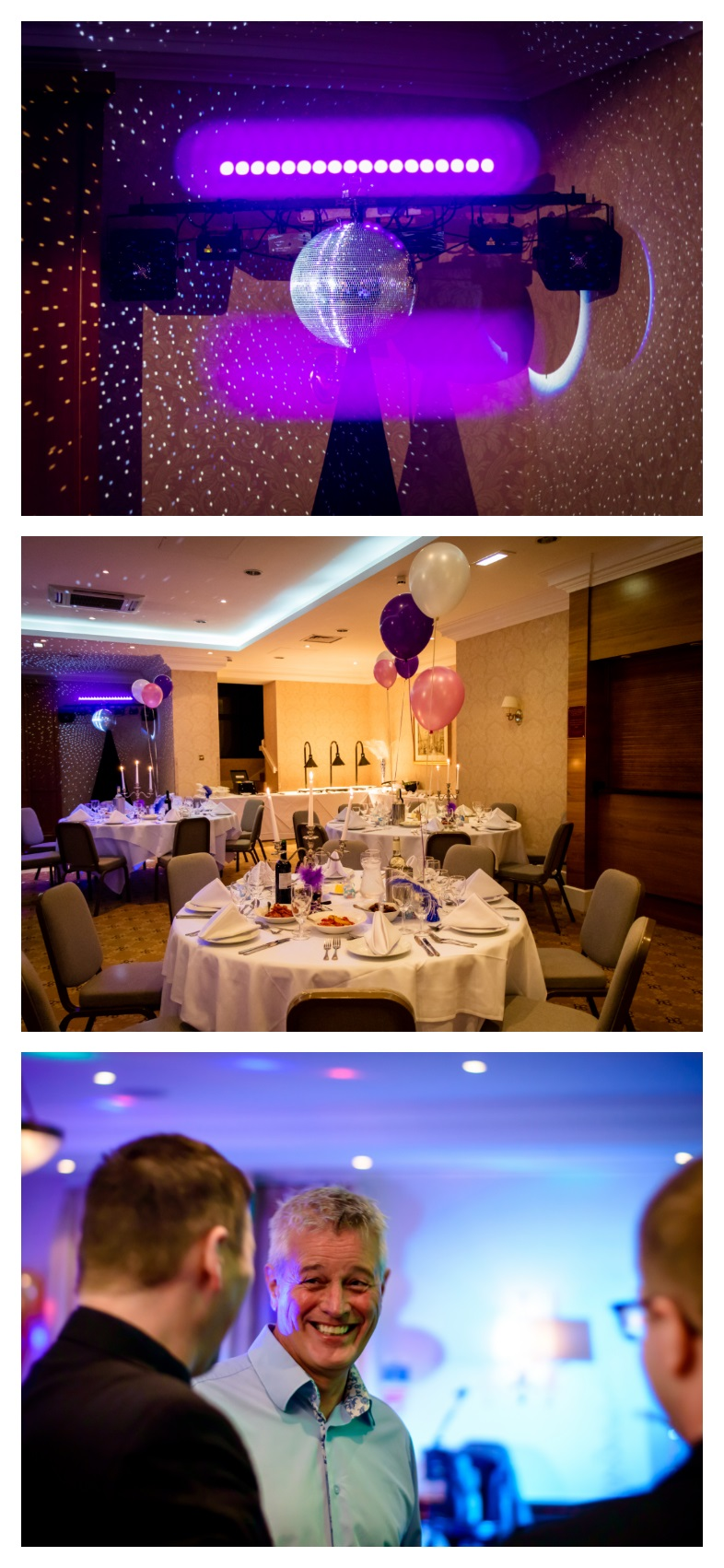 Stratford Warwickshire Birmingham Photography London Event Party Ceremony Special Occasion Photographer UK 1