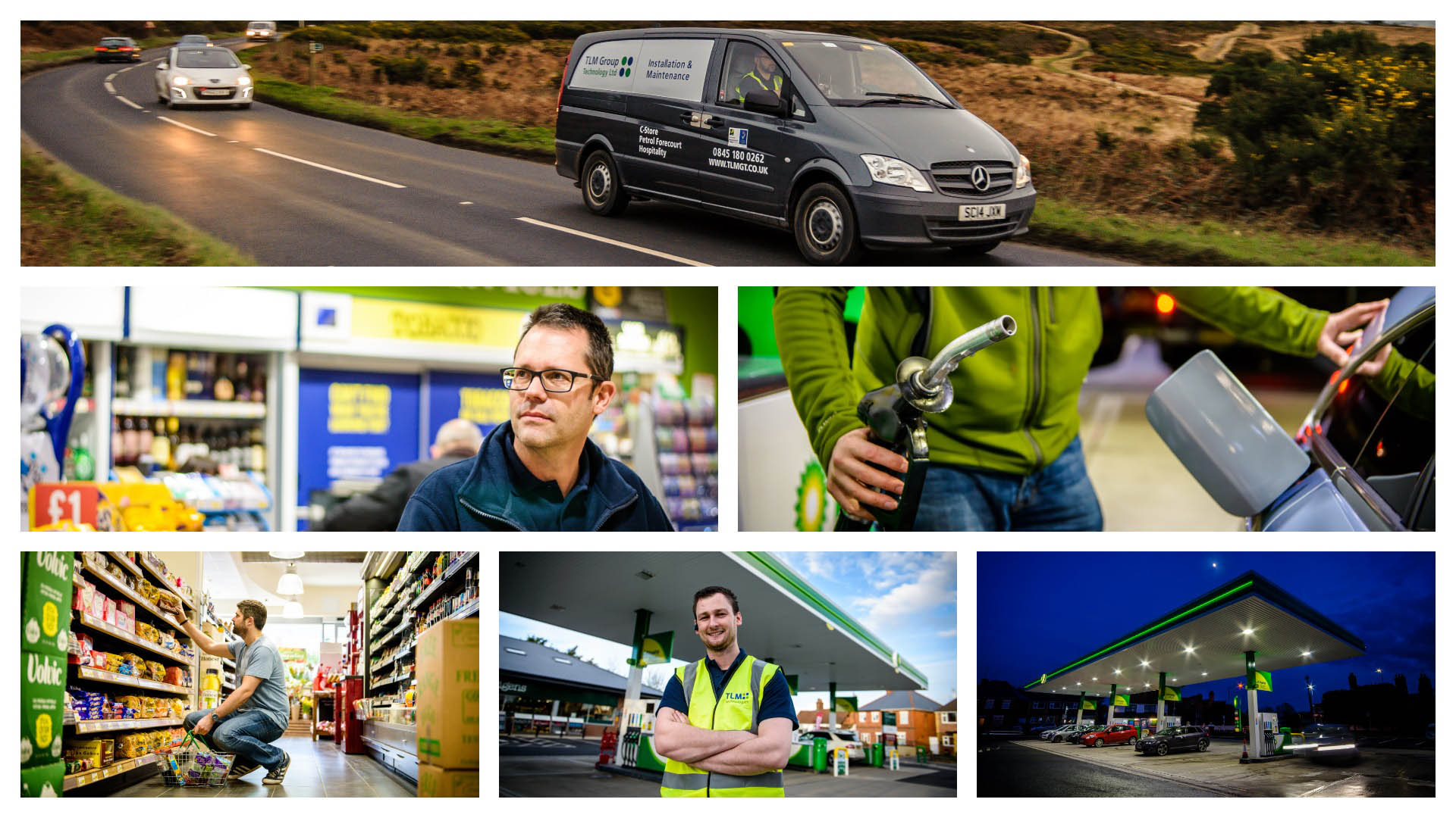 tlm-technologies-exeter-marketing-photography-by-commercial-photographer-chris-fossey-based-in-warwickshire-uk