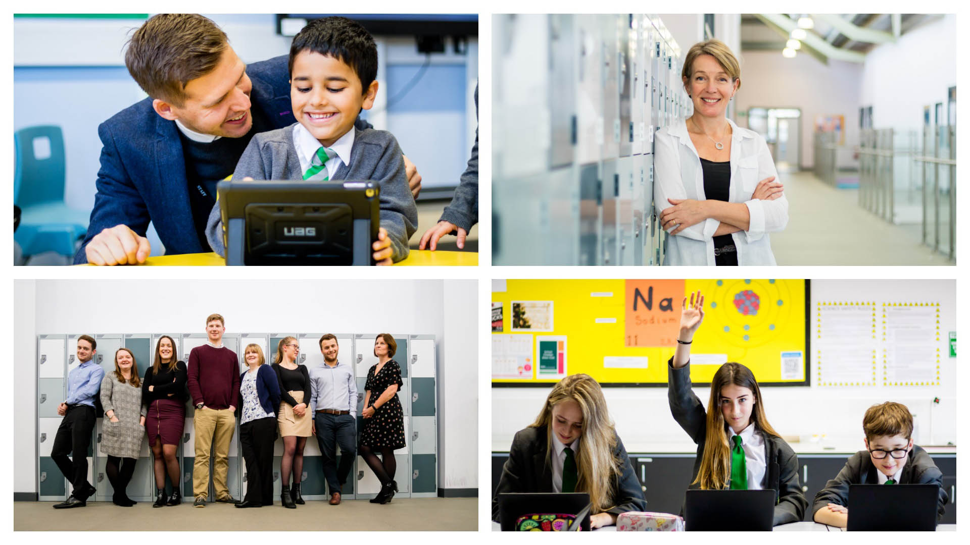 Wand Romania Educational Software Marketing Photography by Chris Fossey Photography Exeter