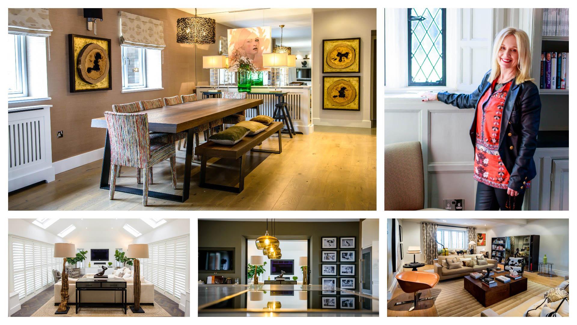 warwickshire-gloucestershire-cotswod-casements-interior-design-photography-su-satchwell